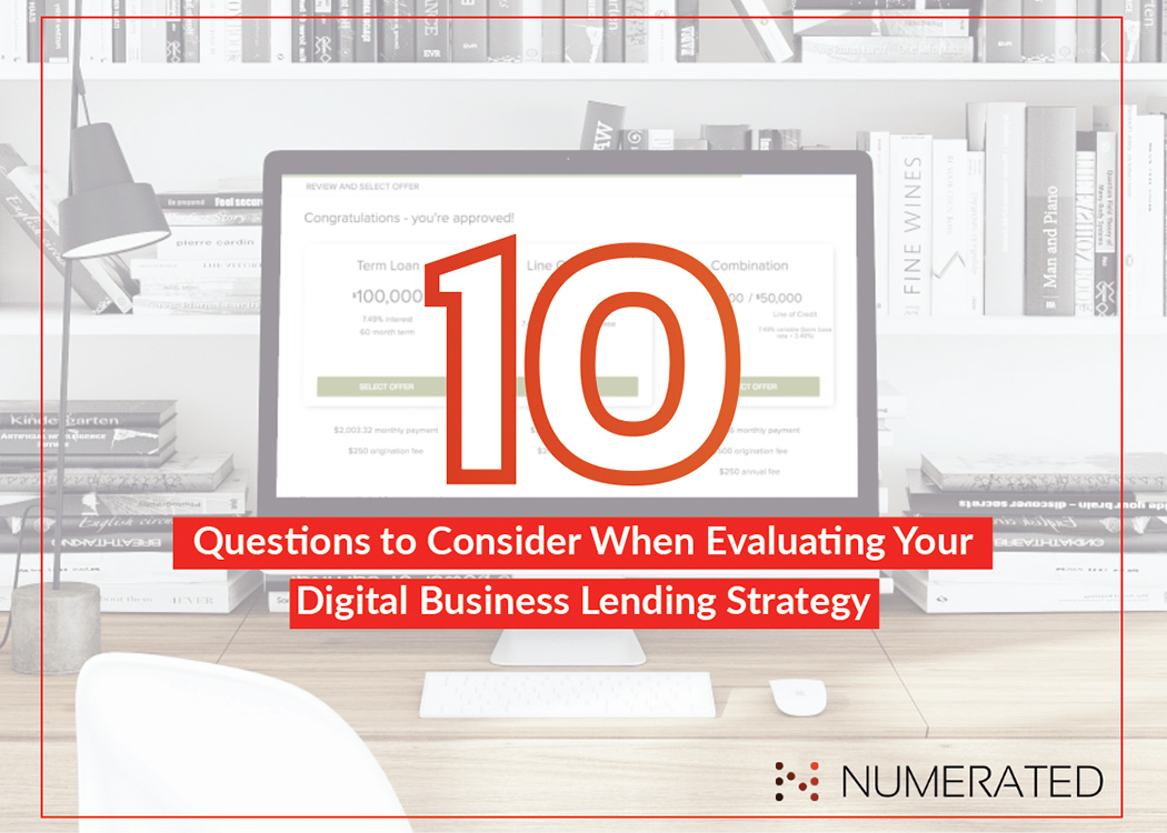 10-questions-ebook-resource-image