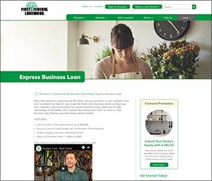 FFL-Express-Loan-Thumbnail