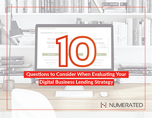 10-questions-to-consider