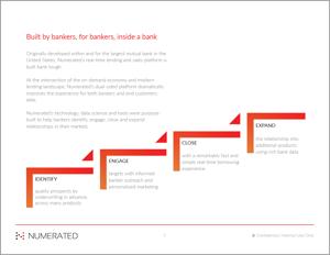 Platform Overview Guide