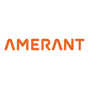 Amerant-Logo-Template-150x150