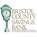 BCSB-Logo-300x300.jpg