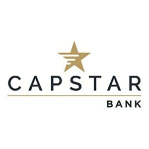 Capstar-Logo-150x150