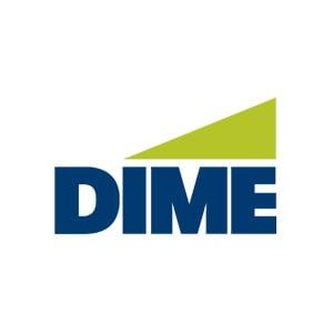 Dime-Community-150x150