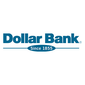 Dollar-Bank-Logo-150x150