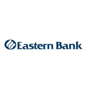 EasternBank Square
