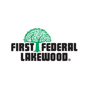 FFL-Logo-150x150