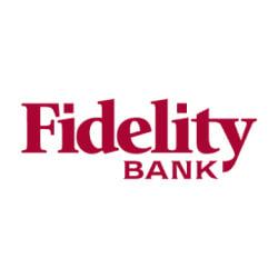 Fidelity-Bank-OK-Logo