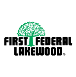 FirstFederalLakewood Square.png