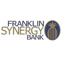 Franklin Synergy Bank - Square.jpg