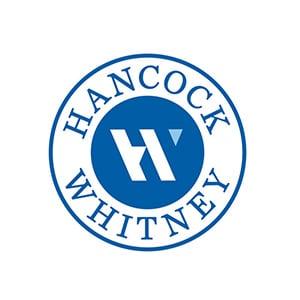Hancock-Whitney-Logo-150x150