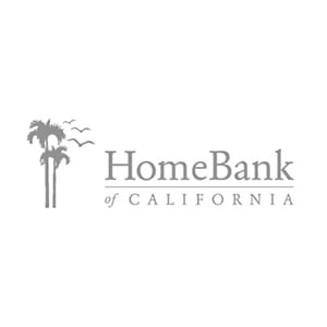 HomeBank-of-Cal-Logo-150x150