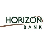 Horizon Bank - Square.png