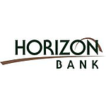 Horizon Bank - Square.png