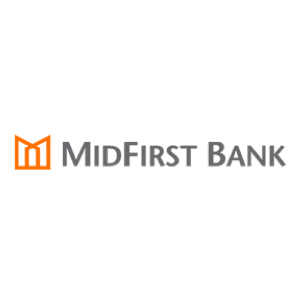 MidFirstBank Square.png