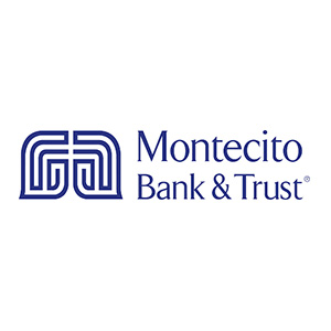 Montecito-Logo-150x150