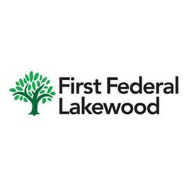 NEW-FFL-Logo-150x150