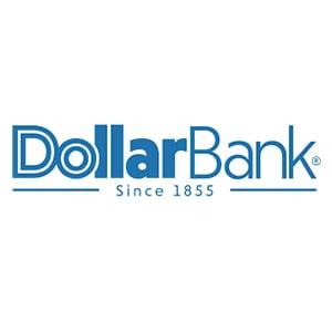 New-Dollar-Bank-Logo-150x150