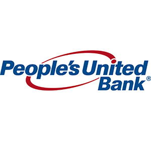Peoples-united-bank-logo-300x300
