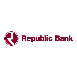 RepublicBank-Logo-150x150