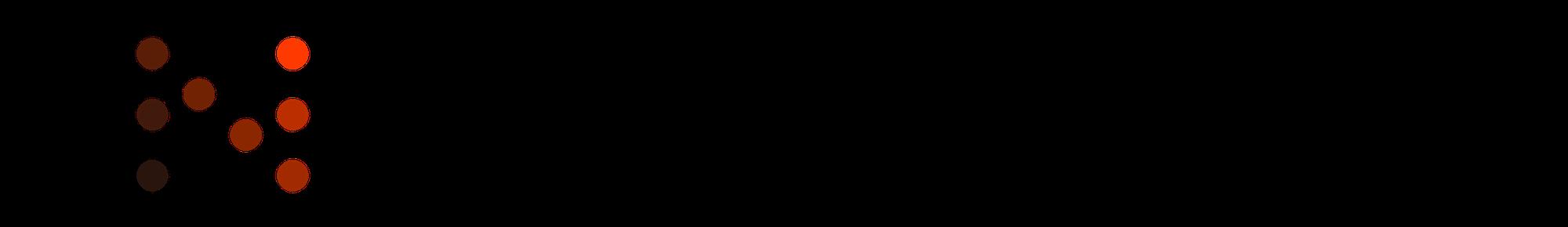numerated_logo