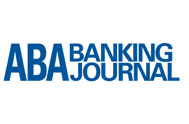 ABA Banking Journal Logo