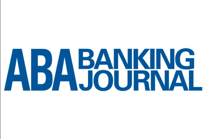 ABA Banking Journal Logo