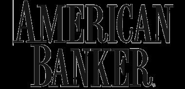 AmericanBankerLogo
