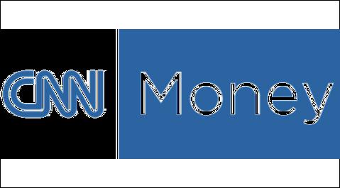 CNNMoneyWhite.png