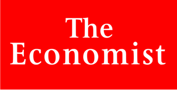 TheEconomistLogo.png
