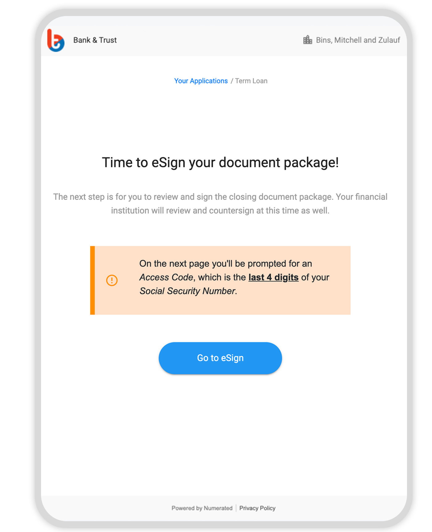 New-NGT-Tablet-eSign_Retina