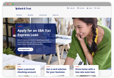 Numerated_SBA7(a)_Bank-Website_Retina