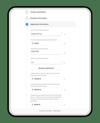 WCLOC-Application-Tablet