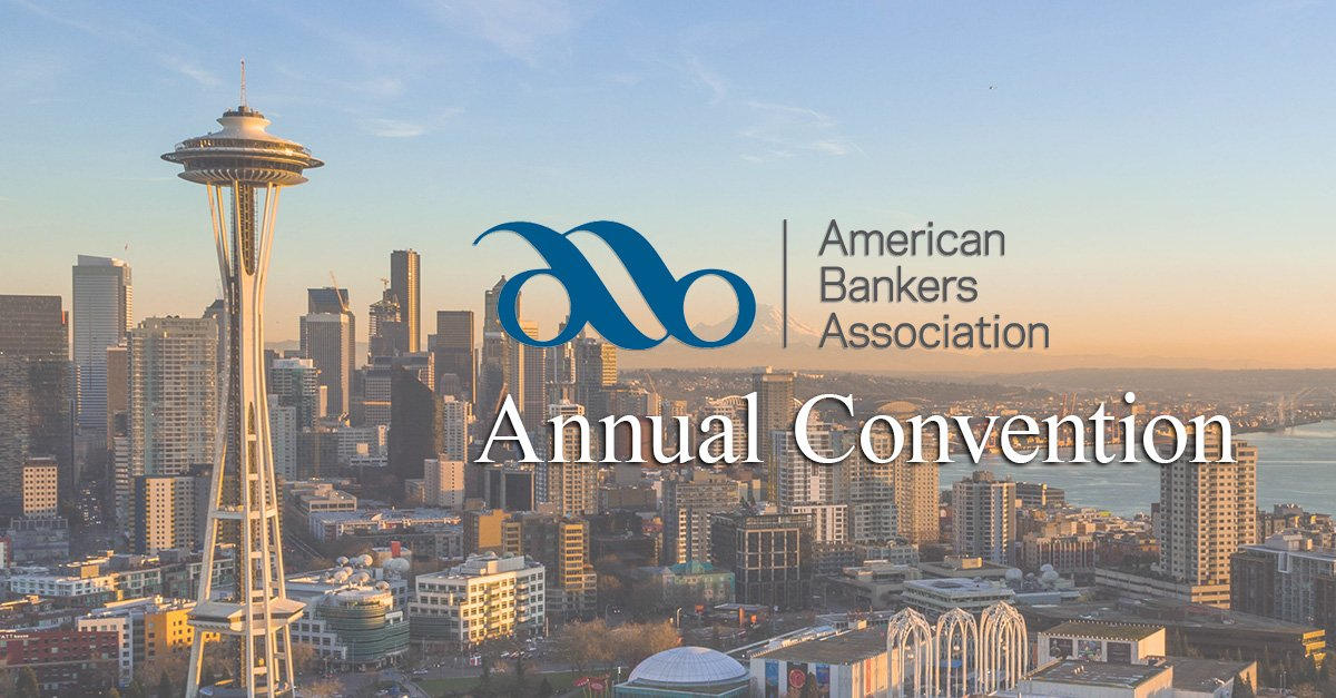 ABA-Convention-1200x640