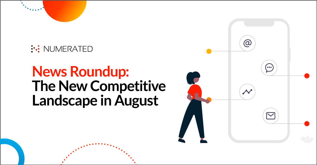 Aug-NewsRoundUp(2)