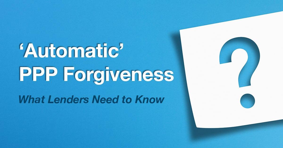 Automatic-Forgiveness-1200x640