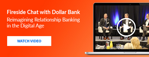 BAI-Dollar-Bank-Blog-CTA-500x190