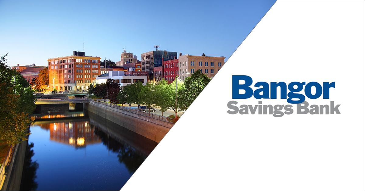 Bangor-Webinar-1200x640