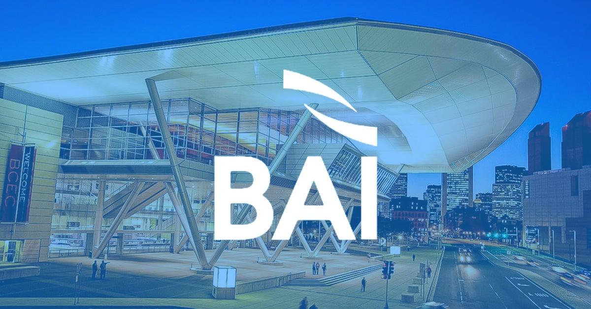 BAI-Innovation-Summit-1200x640