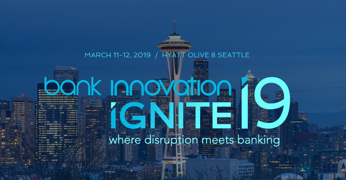 BI-Ignite-Seattle