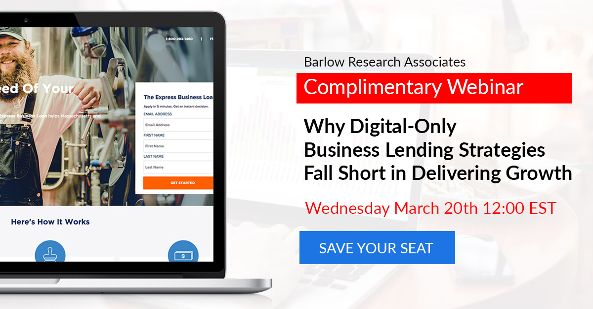 Barlow-Webinar-Registration