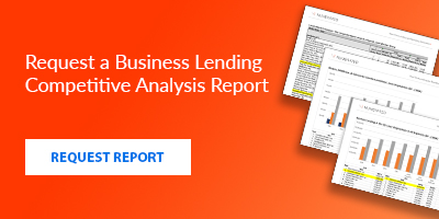 business-lending-competitive-analysis-report
