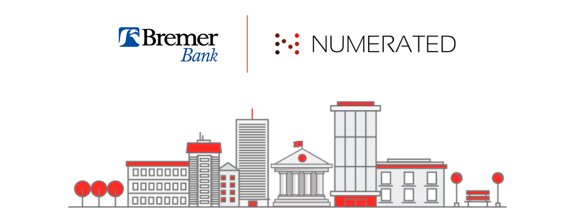 Bremer Numerated