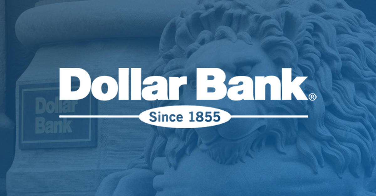Dollar-Bank-Feature-Image-1200x640