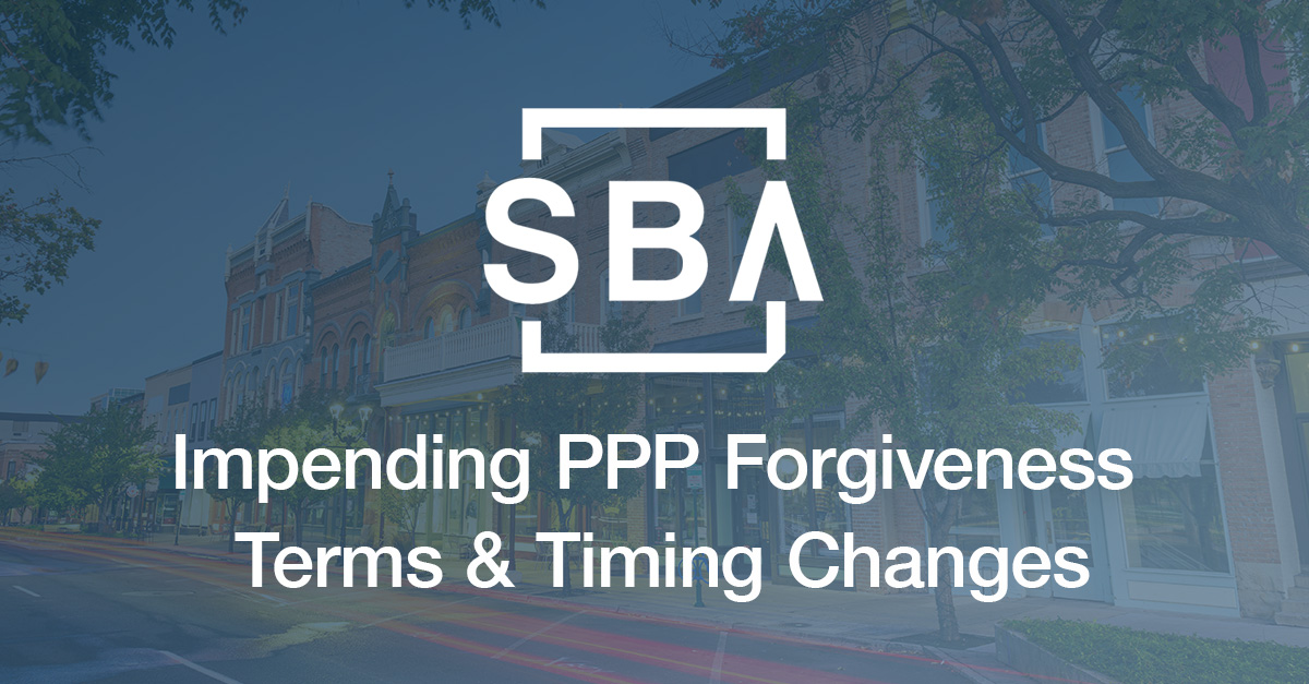 Impending-SBA-Changes-numerated