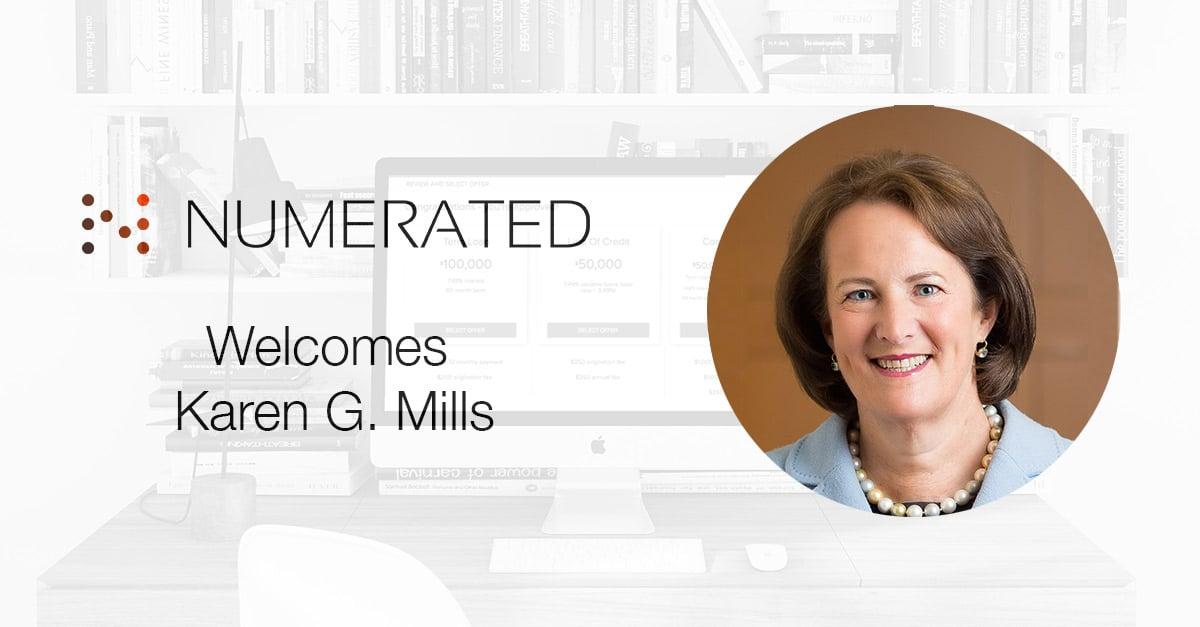 Karen-G-Mills-Announcement