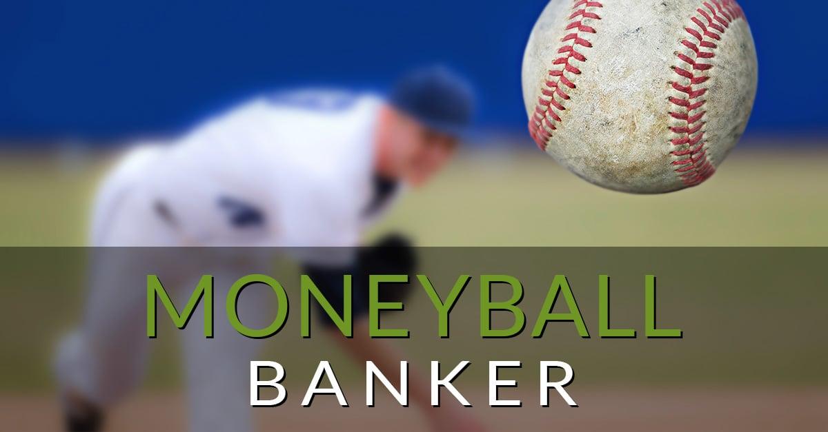 Moneyball-banker-1200x640