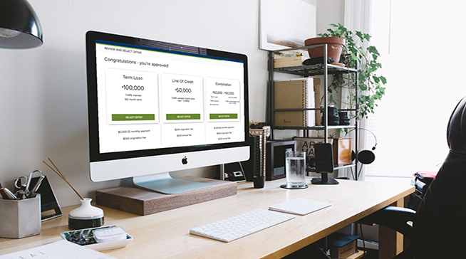 Real-Time-Lending-Home-Office-650x360