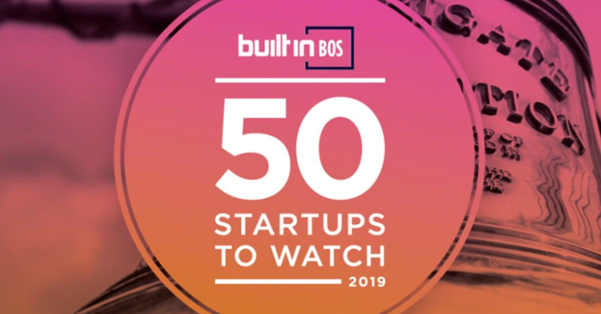 numerated-builtinboston-top50