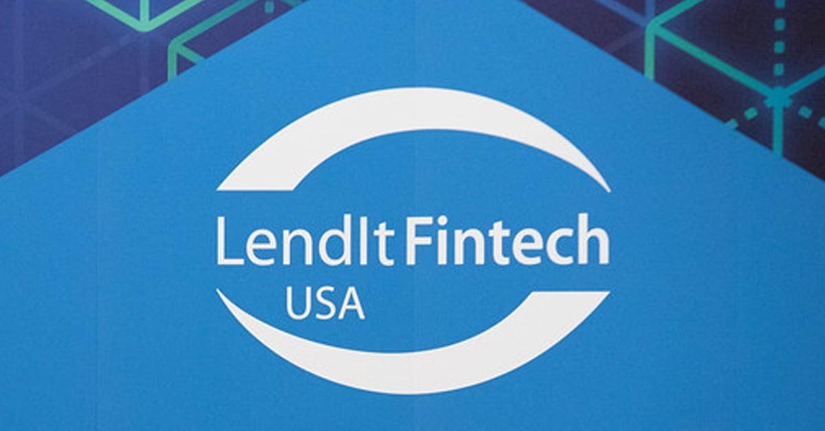 lendit-fintech-logo